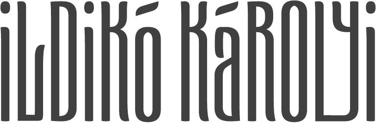 ildikó Károlyi - KeramiArt