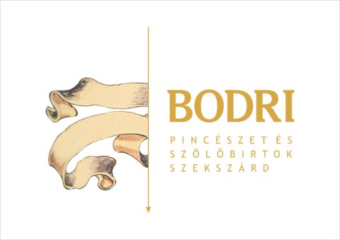 Bodri Cellars - Tangible Universes: Solo Exhibition with Whispering Globes