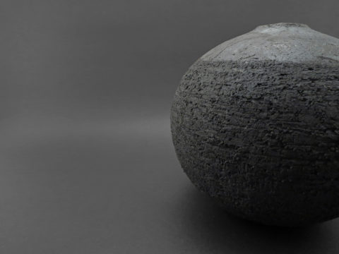 Black Dwarf: Whispering Globe - Ildikó Károlyi