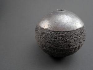 C12: Whispering Globe - Ildikó Károlyi