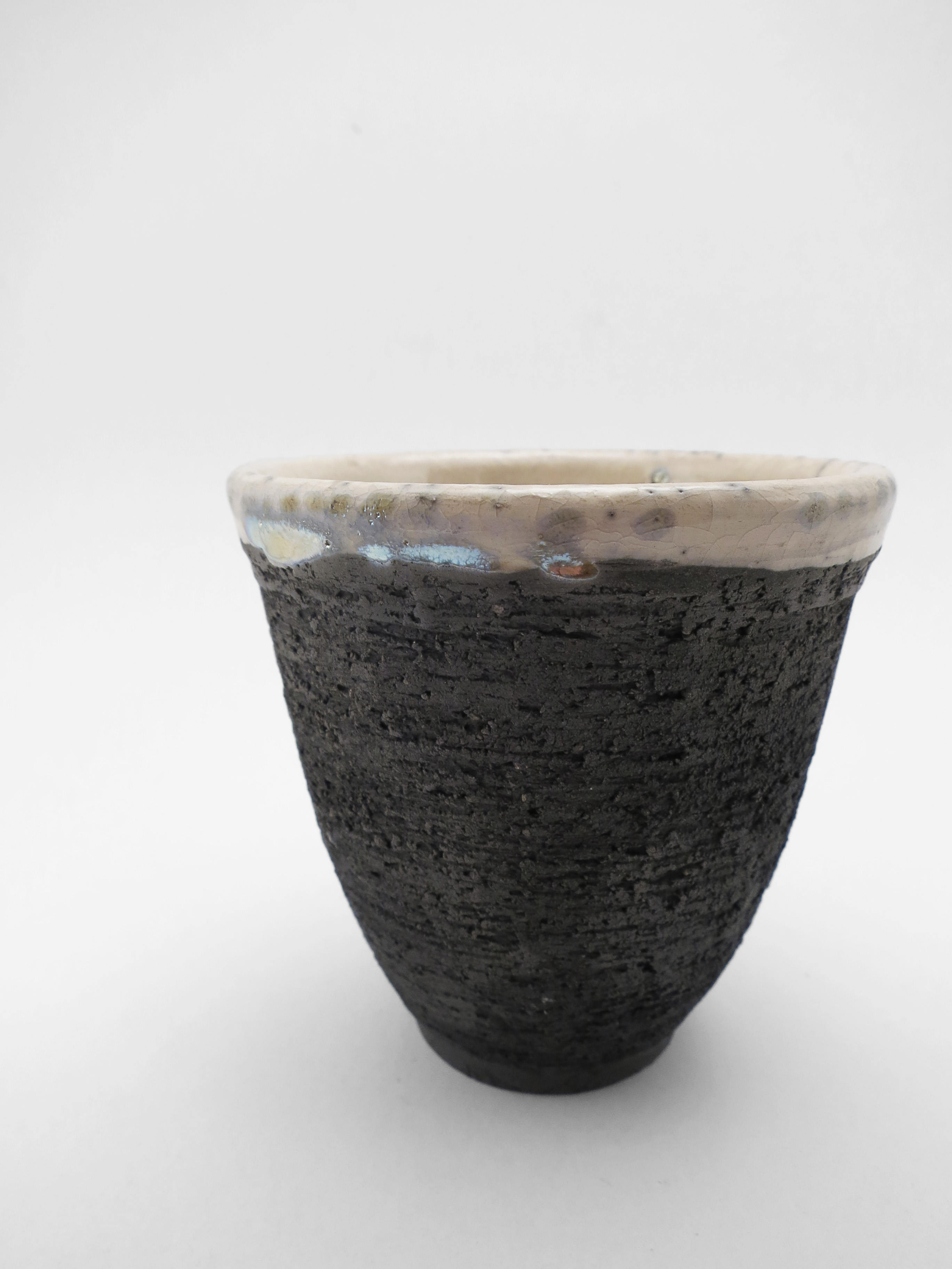 Cappuccino Cup - Ildikó Károlyi