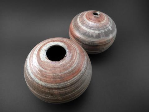 Super-Jupiters: Whispering Globes - Ildikó Károlyi