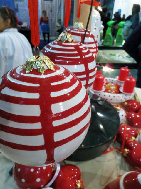 Boldog karácsonyt - L'Artigiano in Fiera: kiállítás és vásár Milánóban