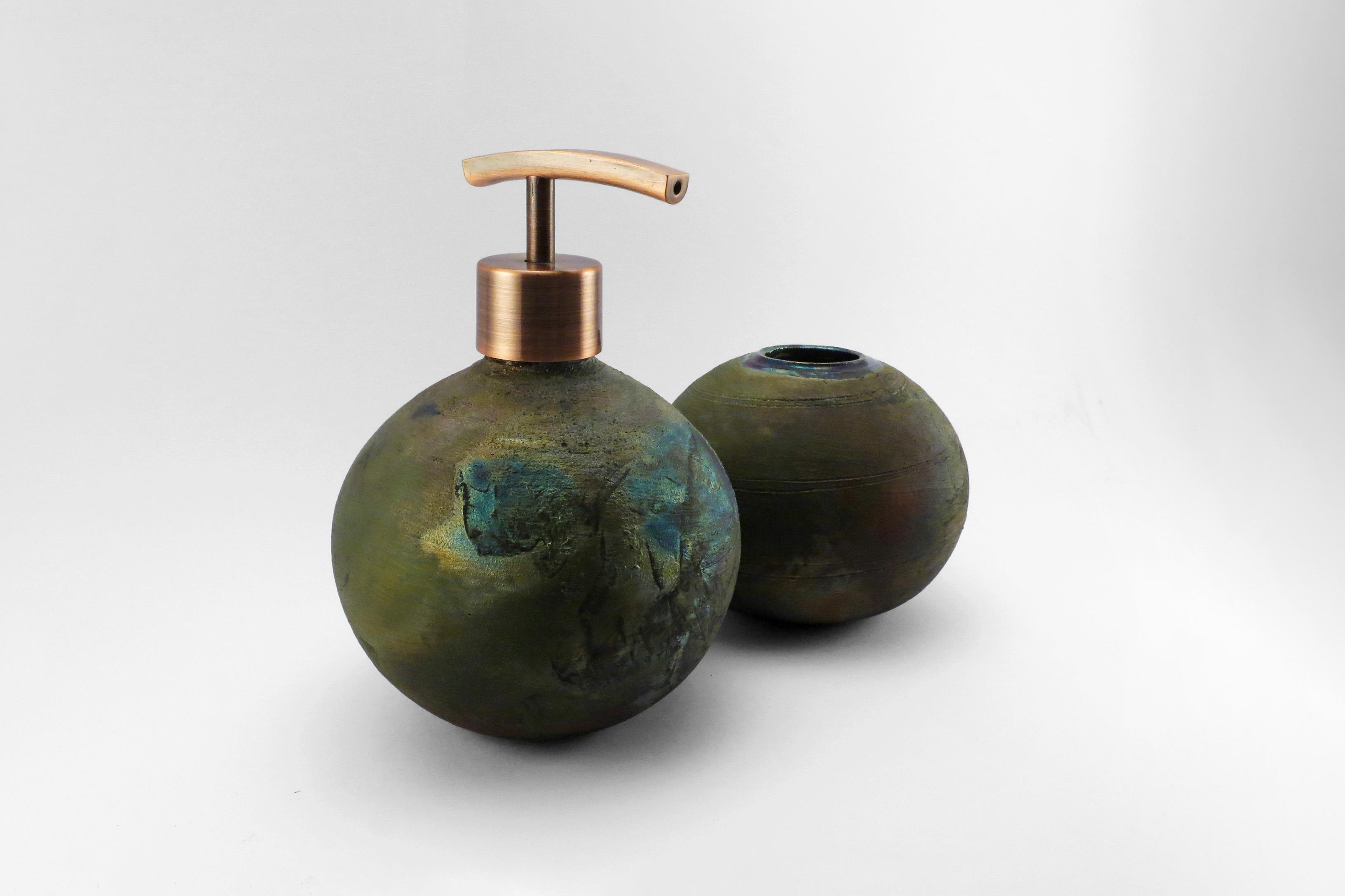 /home-decor/bathroom-accessories