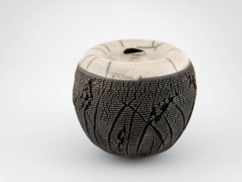 Reanimation: Whispering Globe - Ildikó Károlyi